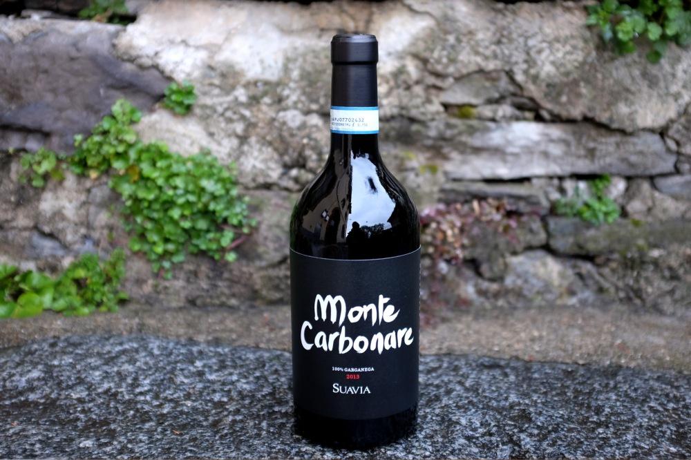 MonteCarbonare_2013